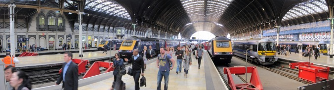 paddington_station_panorama