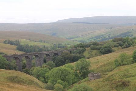 Dent Aqueduct